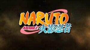 Naruto Shippuden Mobile Logo.jpg