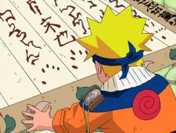 Naruto episodio 54.png