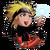 Naruto ilustración.png