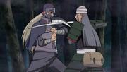 Plik:Mifune kontra Hanzō.png