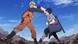 Sasuke contro naruto.jpg