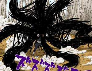 Jiongu Manga Color.png