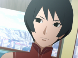 Kurotsuchi profilo 2.png