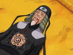 Naruto episodio 80.png