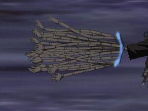Arte Militar Manipulación de Mil Manos Anime.jpg