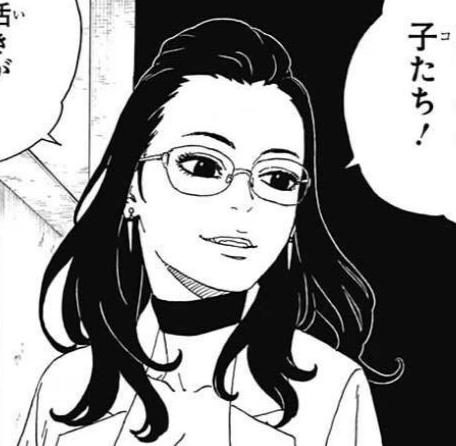 Akita Inuzuka