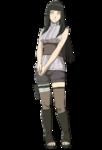 Hinata (O Último)