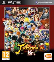 File:J Stars PS3 Box.png