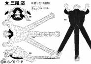 Arte Pierrot - Isobu2