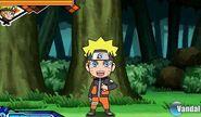 Naruto SD Powerful Shippūden (6)