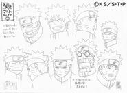Screenshot=Naruto Clássico3