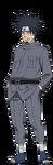 Kotetsu (Render)