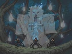 Naruto episodio 73.png