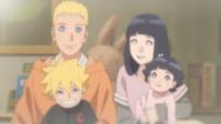 Uzumaki Family.png
