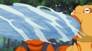 File:Water and Wind.PNG