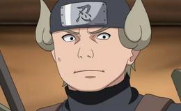 Miembro Desconocido del Clan Akimichi Anime.png