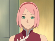 File:Sakura Part III.png