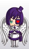 Usuário:Marye-chan