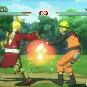 Naruto Storm 2 Lars.png