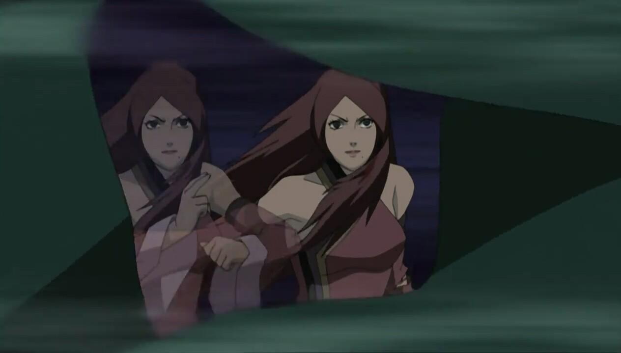 Naruto: Shippuden Episodio 68
