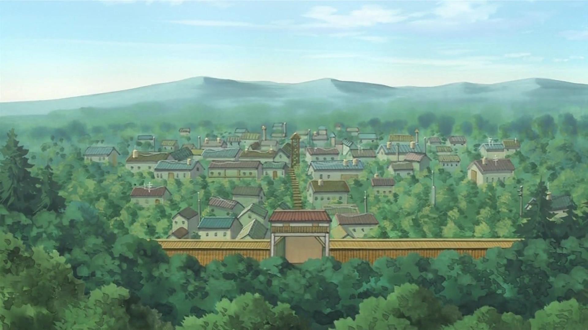 Tsuchigumo Clan