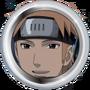 O Fundador da Akatsuki