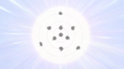 File:Infinite Tsukuyomi Shining.png