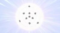 Infinite Tsukuyomi Shining.png