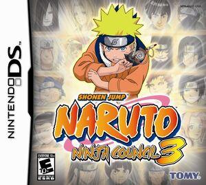 Naruto NC3.jpg