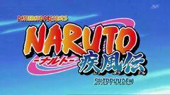 Naruto napis.jpg