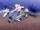 Combo: Kusanagi y Serpiente