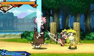 Naruto SD Powerful Shippūden (13)