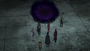 Portal do Rinnegan de Sasuke.png