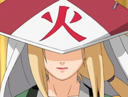 Tsunade as Hokage.PNG