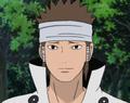 Ashura Ootsutsuki profilo