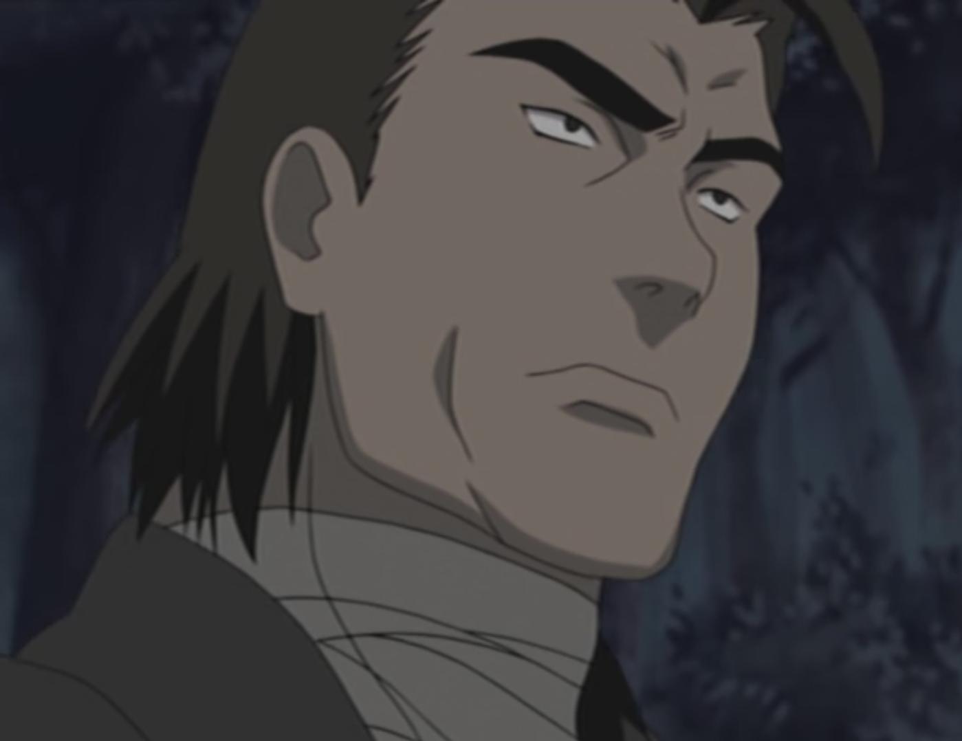 Seito