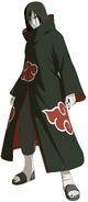 Akaorochimaru