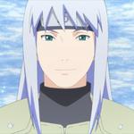 Dan Katō Anime.png