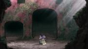 File:Ryūchi Cave.png