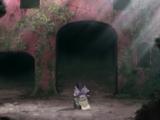 Пещера Рьючи