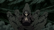 File:Hashirama forming multiple wood clones.png