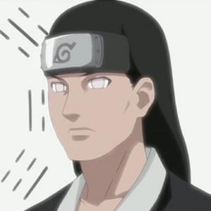 Hizashi Hyūga Anime.png