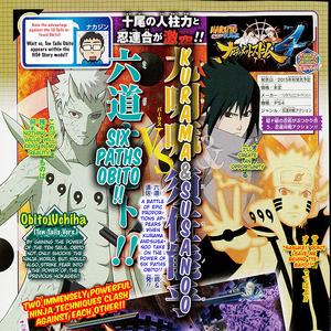 Naruto Storm 4 Obito Uchiha Jinchuriki confirmado.png