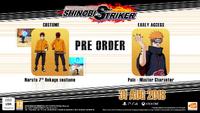 Naruto to boruto shonobi striker regalos de reserva.png