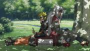 Jiraya et Naruto.png