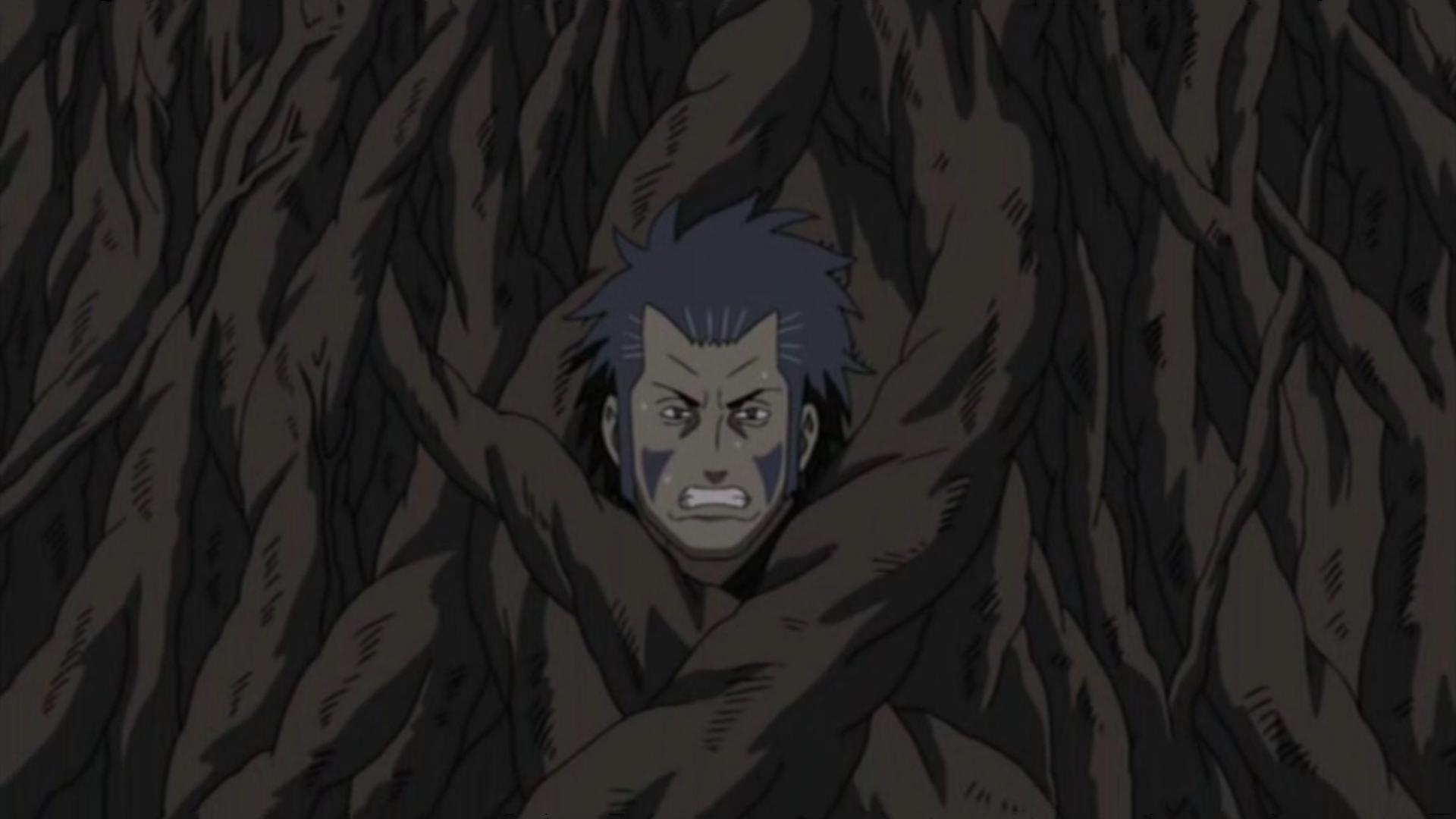 Chacun son combat (épisode Naruto Shippûden)