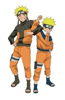 Naruto oba.jpg
