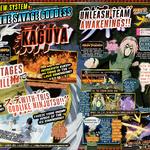 Naruto Storm 4 Dimensiones de Kaguya Scan.png