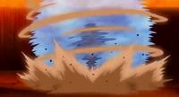 Kaiten (Hinata - Anime).png