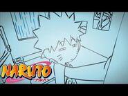Naruto - Ending 10 - Speed